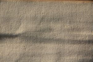 Dyede Linen Cotton Household Textile Upholstery Sofa Fabric pictures & photos