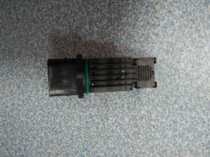 for Benz A6110940048 Car Air Flow Meter pictures & photos