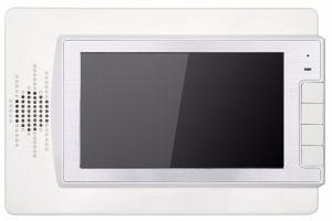 7 Inch Home Security Intercom Video Door Phone pictures & photos