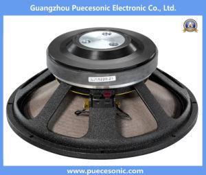 Lj15220-21 Audio Line Array System Woofer pictures & photos