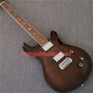 Pango Prs Style Electric Guitar (PRS-149) pictures & photos