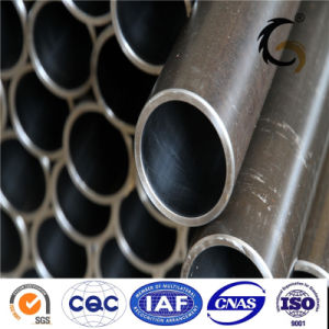 St52 Honed Tube for Hydraulic Cylinder pictures & photos