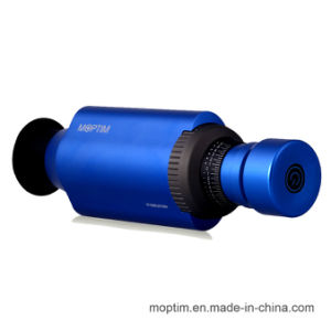 Manual Refractometer, Refractometer, Self-Test, Visual Acuity Test, Astigmatism Test pictures & photos