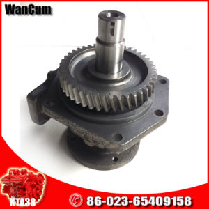 Cummins Diesel Engine Parts Kta38 Accessory Drive Support 3022725 pictures & photos