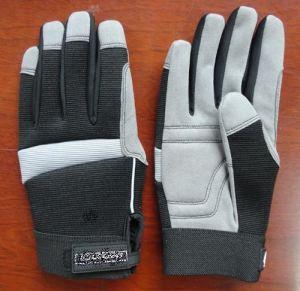 Water Ski Glove, Jet Ski Glove