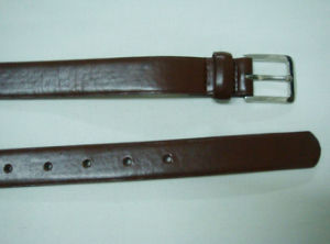 PU Men Belt (GC2012202.)