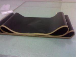 PTFE Apparel Fusing Machine Belt (OP450GS)
