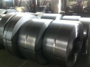 Cold Rolled Steel Coil/Sheet DC01 pictures & photos