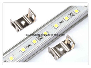 LED Light Bar (ALB-S30-5050W)