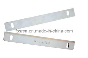 Cutting Blade for Packaging Machinery (FS-1000) pictures & photos