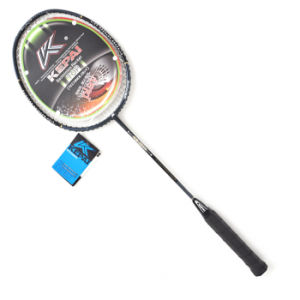 Badminton Racket (KB-0011)