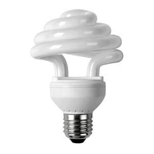 Energy Saving Lamp (LT-M3)