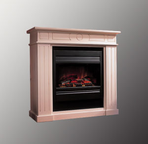 Decor Fireplace / Electric Fireplace(WF-501)