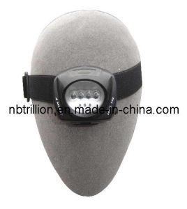 Outwork Headlight (QL-HL-SG107)