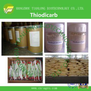 Thiodicarb (97%TC, 25%WP, 75%WP, 375g/L SC, 80WG, 80%DP)) pictures & photos