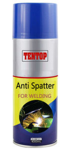 Anti Spatter for Welding pictures & photos