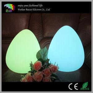 RGB Color Change Light LED Color Change Light