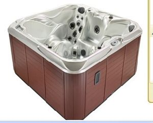 Hot Tub (BG-8858)