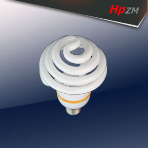 Compact Fluorescent Lamps pictures & photos