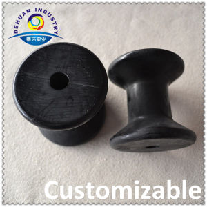 Bow Roller for Boats pictures & photos