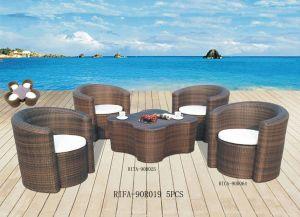 Garden Furniture (RIFA-90R019)