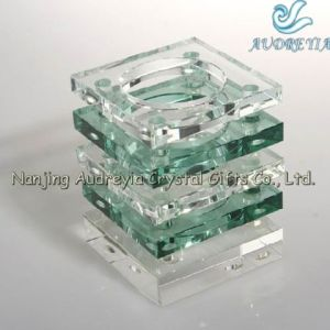 Crystal Pen Holder (AC-PH-005)