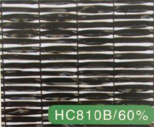 Shade Net 60% (hc810b)