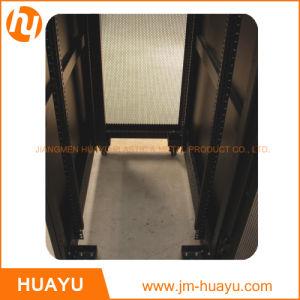 China 42u Rack Mount Cabinet Network Server Rack Server Storage ...