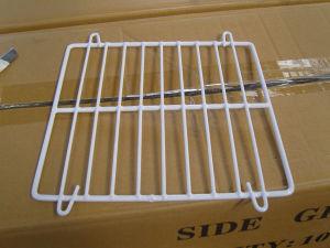 Wholesale Freezer Wire Shelf PE/PVC (31025698)