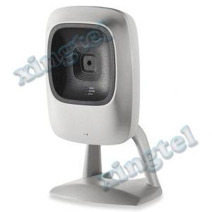 IP Camera (A-1101-W-E)