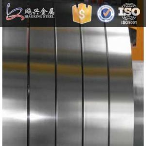 DC01 Cold Rolled Steel Coil Material Specification pictures & photos