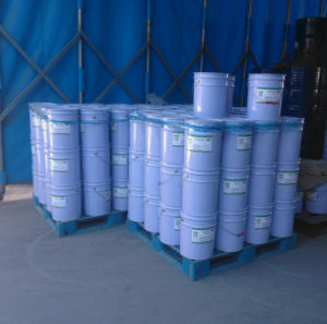 One Component Non-Sagging PU (polyurethane) Waterproof Coating (Comensflex 8268GNS) pictures & photos