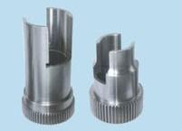 Machine Engine Spare Parts