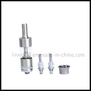 2014 New Adjustable Airflow Aerotank Atomizer with 205ml Capacity