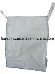 1ton 100% New Material PP Chemical Bag (KR081) pictures & photos