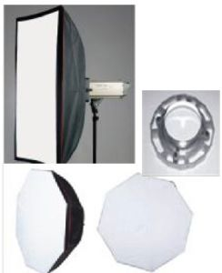 Photo Studio Softbox