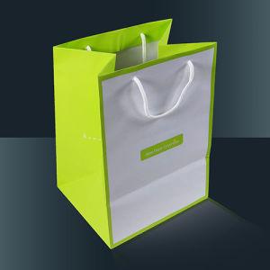 Paper Hand Bag / Paper Gift Bag
