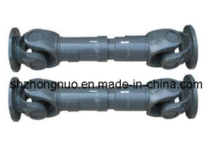 Transmission Shaft (DZ9114313168)