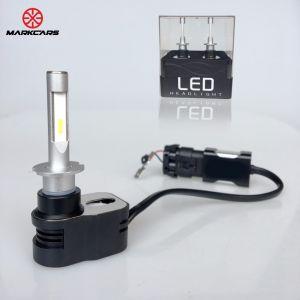 Best Wholesale LED Auto Headlight H4 pictures & photos