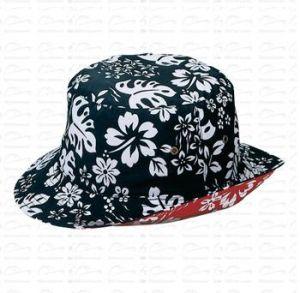 Bucket Hat (BU1012)