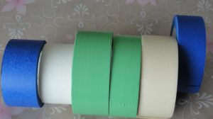 PE Cloth Duct Tape