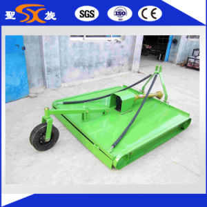 SL130 Well Made Grass Mower for 20~35 HP Tractor pictures & photos