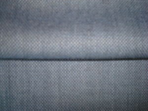 Wool Blenched Uniform Suit Fabric pictures & photos