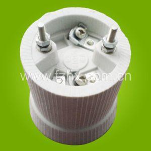 Lighting Bakelite Lampholder (HX504-6 E40)