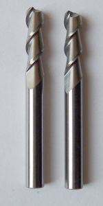 End Mills for Aluminum, Plastic pictures & photos