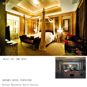 Hotel Roomsuite (SMK-8018-1)