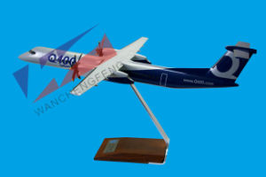Aircraft Model (Q400) pictures & photos