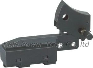 Power Tool Spare Parts (Switch for for for Keyang 355mm cutter) pictures & photos