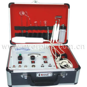 4 in 1 Function Skin Care Beauty Equipment (B-8141) pictures & photos
