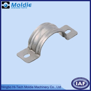 High Quality Stamping Cabnit Door Hinge pictures & photos